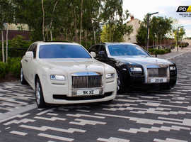 Wedding Car Hire, wedding Car Hire birmingham, Limousine Hire, Rolls Royce Hire, Vintage Car Hire