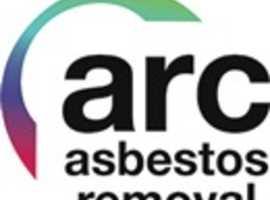 ARC Asbestos Removal Company