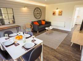 Holiday cottage for sale Isle of Wight
