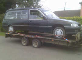 CARS WANTED DEAD OR ALIVE UP TO 20K  VANS TRUCKS MOTORBIKES CARAVANS TRAILERS classics