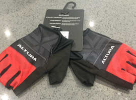 Altura  Men's Cycle Gloves