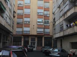 4 Bed 2 Bath Apartment Elda-Alicante Costa Blanca Spain