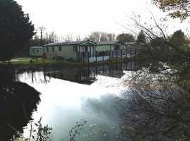 South Lakeland Leisure Village, Carnforth ,Lake District,Milnthorpe,