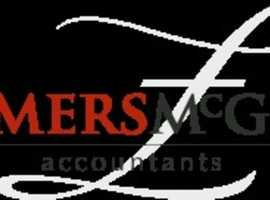 Local Accountants in Horsforth, Pudsey, Kirkstall