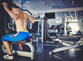 Treadmill or exercise bike: which is the best option to lose weight?