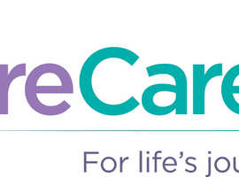 CQC Approved / Affordable Home Care for adults, the elderly and children