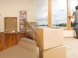 Household Shifting Services in Delhi