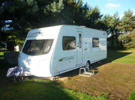 Immaculate Lunar Clubman SB 2011. Full service history from new