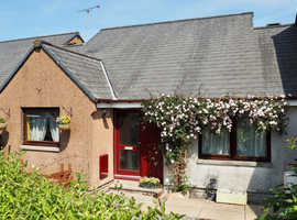 **Chain free** 3 bed home for sale. TWYNHOLM.