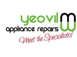 Yeovil Appliance Repairs - Same & Next Day Service! - Hob, Oven, Fridge/Freezer, Washing machine, Tumble Dryer, Dishwasher, Microwave repair