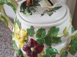 Collectable Teapots