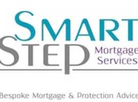 Smart Step Mortgage Services | Bespoke Mortgage and Protection Advice