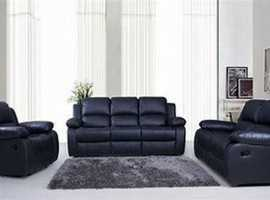 BIG COUNCIL HOME WANTED - SWAP & DOWNSIZE