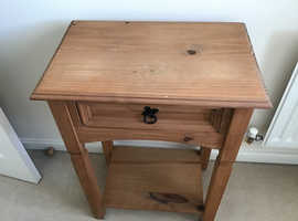 Console / Side Table