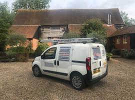FULL TIME WORKING MAN 56 - SEEKS 1 - 2 BEDROOM PROPERTY TO RENT IN NORTH ESSEX