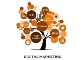 Digital Marketing Agencies Cardiff
