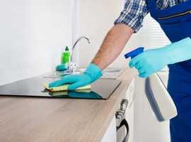 Home Cleaning Dublin | Floor Cleaning Dublin