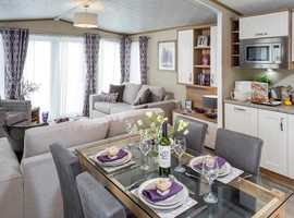 Luxury Holiday Home For Sale