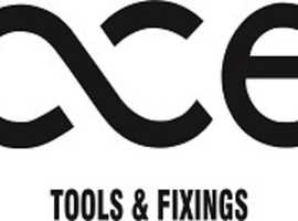 Ace Tools And Fixings Trade Counter