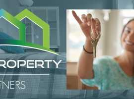 3-5 bed properties for LONG TERM LET with GUARANTEED RENT