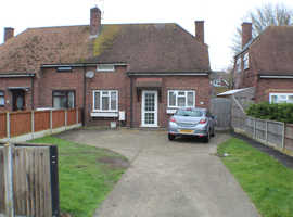 4 Bedroom Student House Sturry Road