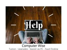 Computer Wise Services