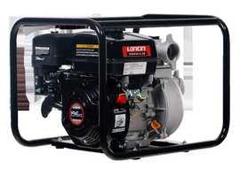 "LONCIN 2"" LC50ZB30 4.5Q WATER PUMP"