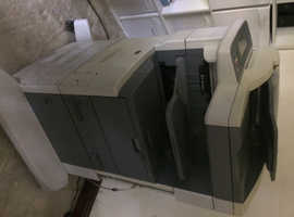 HP lazerjet M035 MFP