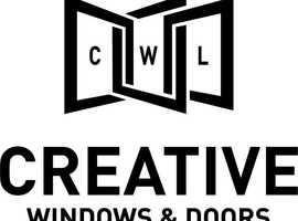 WINDOW FITTERS REQUIRED