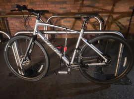 Specialized Bike for Sale