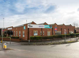 Offices Available TO LET in Wortley and Beeston areas from £235pcm