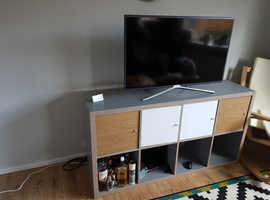 TV unit or storage unit