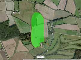 32 Acres, Arable land for sale, DN5
