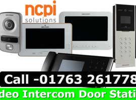 Buy Video Door Systems At Best Price