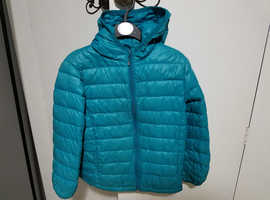 United colours of Benetton for 4-5 y