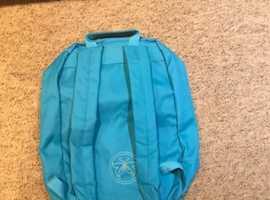Urban Beach Bag New