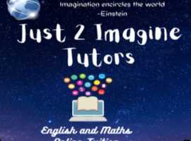 Sizzling Summer Group Tuition Online