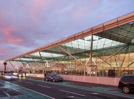 Looking for the best Stansted airport car parking service? Click here!