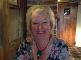 Very Accurate Psychic Clairvoyant Reading SPECIAL OFFER October/November  £25 for  1 hour