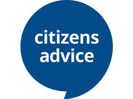 Citizens Advice -  Hull and East riding  - recruiting volunteers