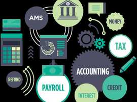 Powerfull HR and Payroll Solutions In Grantham