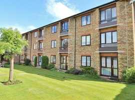 Lovely, well presented 1 Bedroom Retirement Property For Sale in Enfield