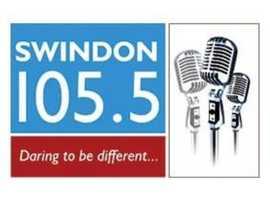 Tune the Community Radio in Swindon for Fantastic Range of Music
