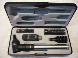 keeler ophthalmoscope