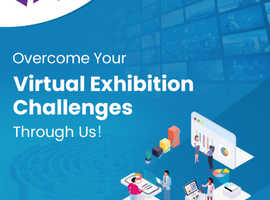 TrulyExpo A Game-Changer in the Virtual Expo Industry