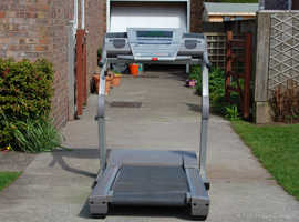Treadmill in Hull | Leisure & Hobbies For Sale - Freeads