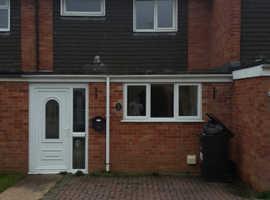 3 Bedroom House for Rent in Yeovil