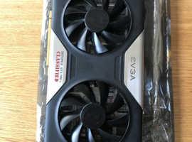 Sapphire AMD Radeon RX470 OC 4GB GDDR5