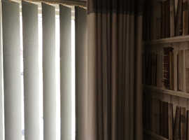 Curtains (next)