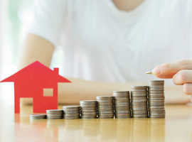 Hire Property Investment Bonds Providers in UK